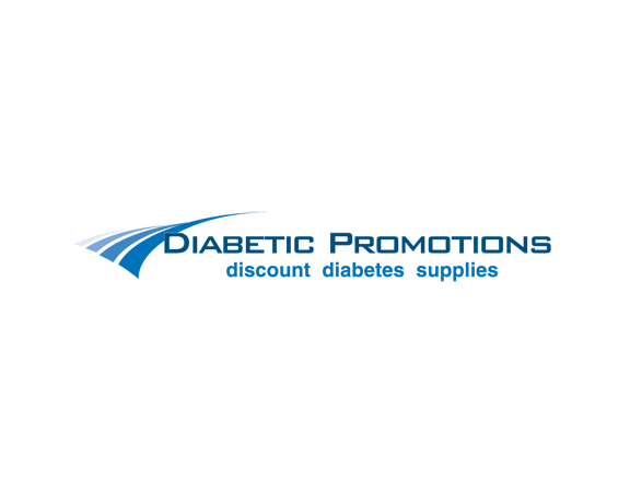 diabetic-promotions-logo