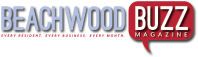 logo-beachwoodbuzz