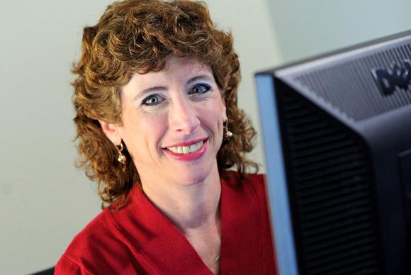 Susan Ringel