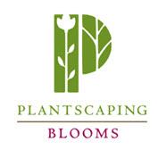 Plantscaping logo