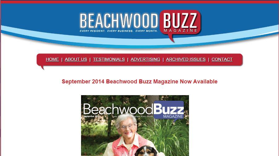 beachwood-buzz